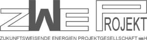 Zukunftsweisende Energien Projektgesellschaft mbH